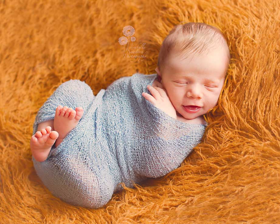 Best newborn shoot