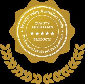 Australian Pro LAB