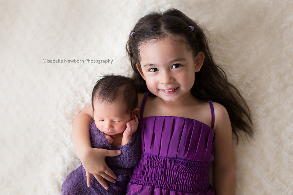 brisbane newborn photographer