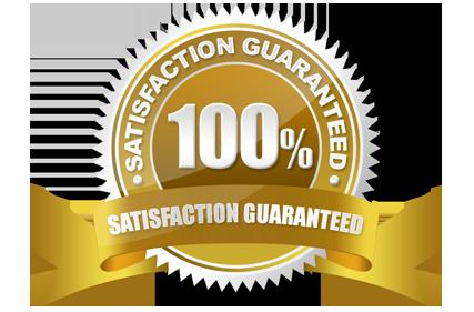 100_percent_satisfaction_guaranteed