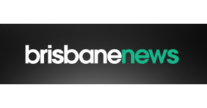 brisbane news magazine