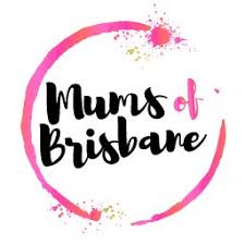 mums of brisbane