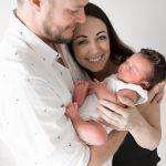best-newborn-photographer-brisbane-4
