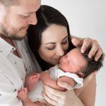best-newborn-photographer-brisbane-2